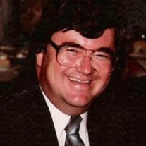William A. Cassady