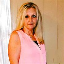 Mrs. Debbie Myers Davis