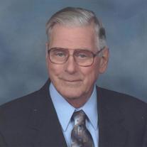 Herman L. Winkler
