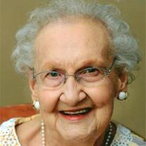 Wilma L. Neukam