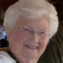 J. Estelle Bennett