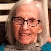 Jeanelle L. Baker