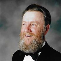 Don Stanford Douglas Stewart