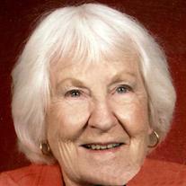 Juanita I. Gootee