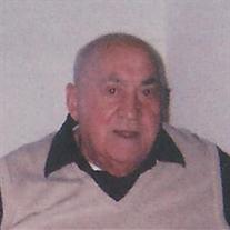 Jose F. Bemposto