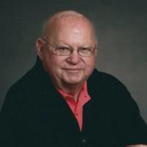 Bob R. Willadsen