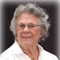 Wilma Davis Dartez