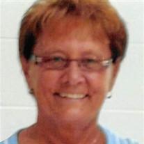 Carol Grant