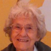 Mrs. Ruth  Brower