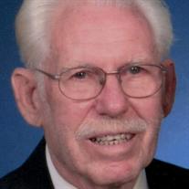 Harold E. Byers