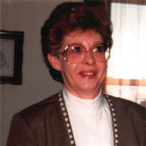 June Coon