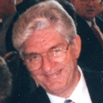 Mr. Carroll Lober Suman Sr.