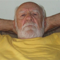 Aubert  J.  Herrmann