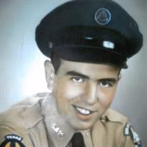Jimmy Carl Sullivan Sr.