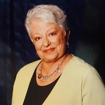 Marlene J. Stempinski