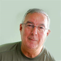 Bruce A. Starkweather