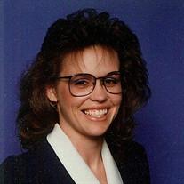 Linda Sachse