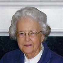 Carolyn M. Rokey