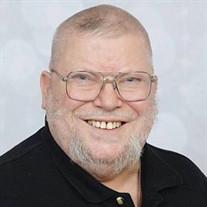 James W. Houf