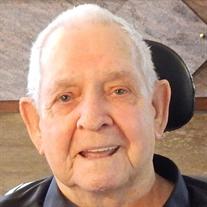 Bill Hallmark