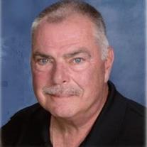 David A. Kraynak