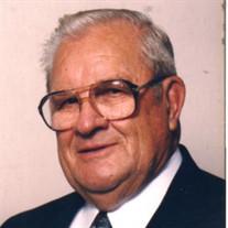 Stephen S. Cichonski