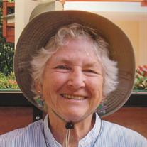 Susan  Lee  Epstein