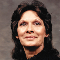 Dallie  Ivey