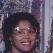 Carolyn Elaine Tolliver