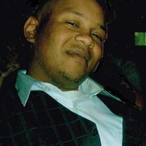 Frank Raleigh Gray Jr.