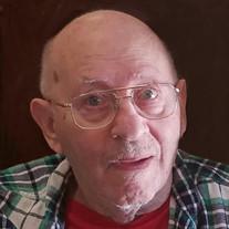 Paul  L.  Kolb