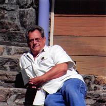 Kevin B. Fischer