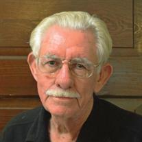 Frank D. S. Evans