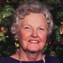 Lois Marie Sweet