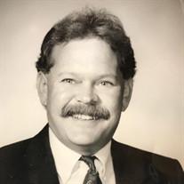 Michael J. Bresnahan