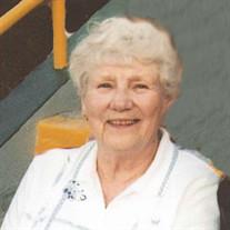 Norma J. Engelking