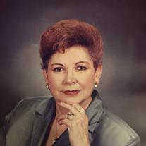 Thelma  G. Ramirez