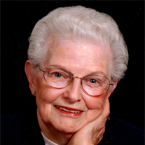 Dorothea A. Costello