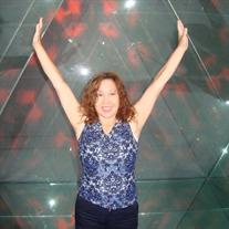 Shelly Lynn Navarro