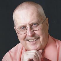 John Lee Sauer