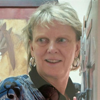 Gudrun  H. Jungweber