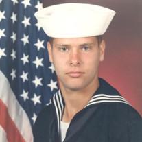 Kevin E. Hostutler