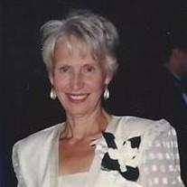 Marion  Lorraine Dinges