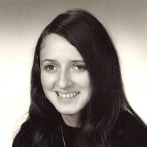 Ann T. McGee