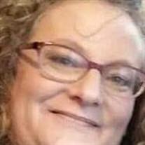Deborah Ann Bartlett