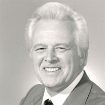 Lester  George  Thiessen