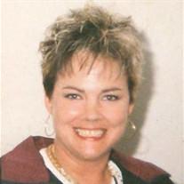 Kelly Andrea O'Keefe Mull