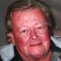Gary O. Kuesel