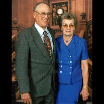 Phyllis F. Johnson