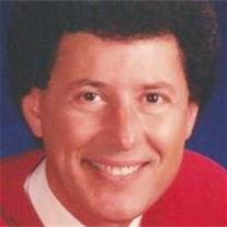 Frank J. Bussone